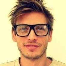 dropoutcoder's avatar