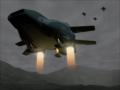 DropShip's avatar