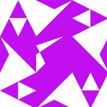 DropShotDave's avatar
