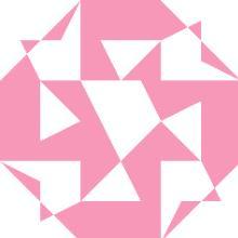 drose789's avatar