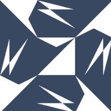 drosetti's avatar