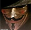 Drovian's avatar