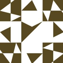 drs5's avatar