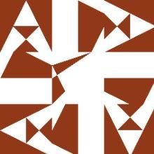 drsagacity's avatar