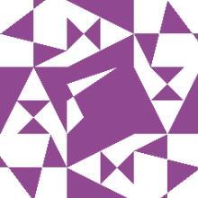 drsong123's avatar
