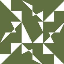 DrSoton's avatar