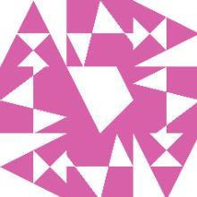drspyn4's avatar