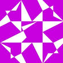 drtdadba's avatar