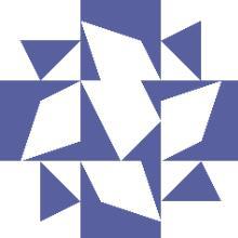 druchti's avatar