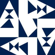 DRUDGE's avatar