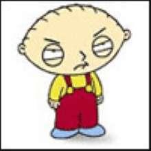 Druegard's avatar