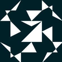 druemcc's avatar