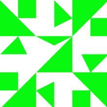 Druif's avatar