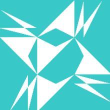 Drumering's avatar