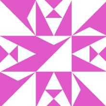 drumhead23us's avatar