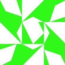 Drummer88's avatar