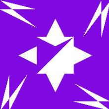 Drummindog's avatar