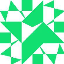 drumright7's avatar