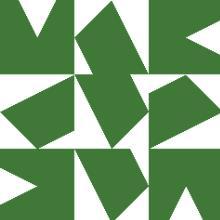 DrupalGuru's avatar