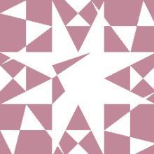 drusher's avatar