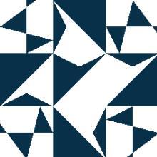 drveede76's avatar