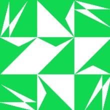 drveera's avatar