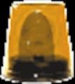 DrX69's avatar