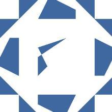 DryerVent1's avatar