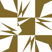 dryg12's avatar