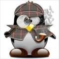 DrYSG's avatar