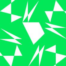 drzwi1waw's avatar