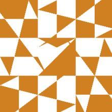 DS713's avatar