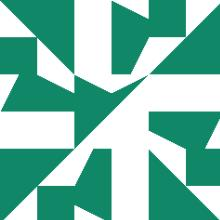 ds_NC's avatar