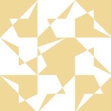 dsantel's avatar