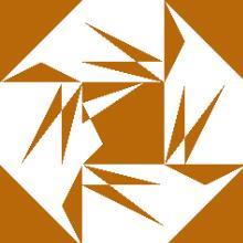 dscott1979's avatar