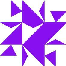 DSEG's avatar