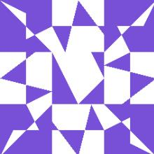 dserranox's avatar