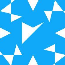 dshahe2's avatar