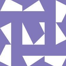 dskyze's avatar