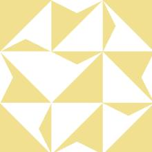 dslankard's avatar