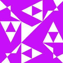 DsLeaP's avatar
