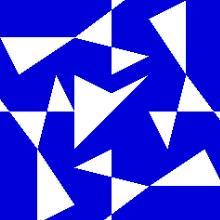 Dsnow1993's avatar