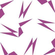 dsoto1981's avatar