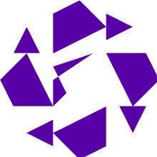 DSP1024's avatar