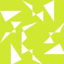 DSPRIN's avatar