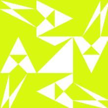 DSStewart's avatar