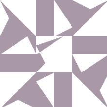 dst4na86's avatar