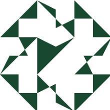 DStahlkopf's avatar