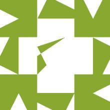 DStekel's avatar