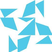 dstumbo's avatar